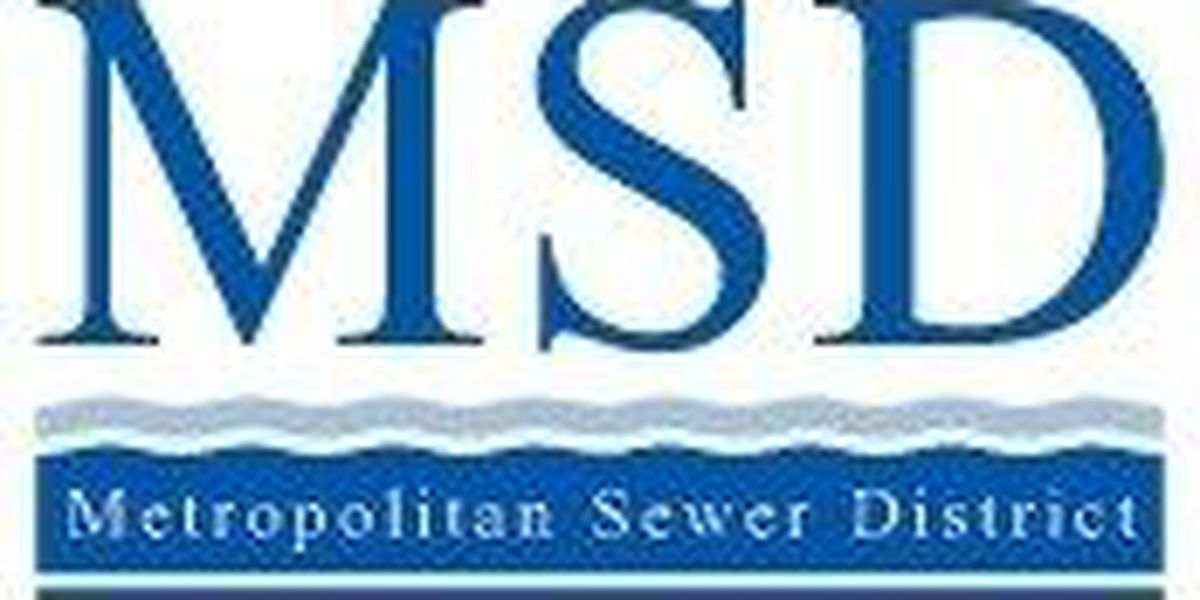 MSD board approves rate increase