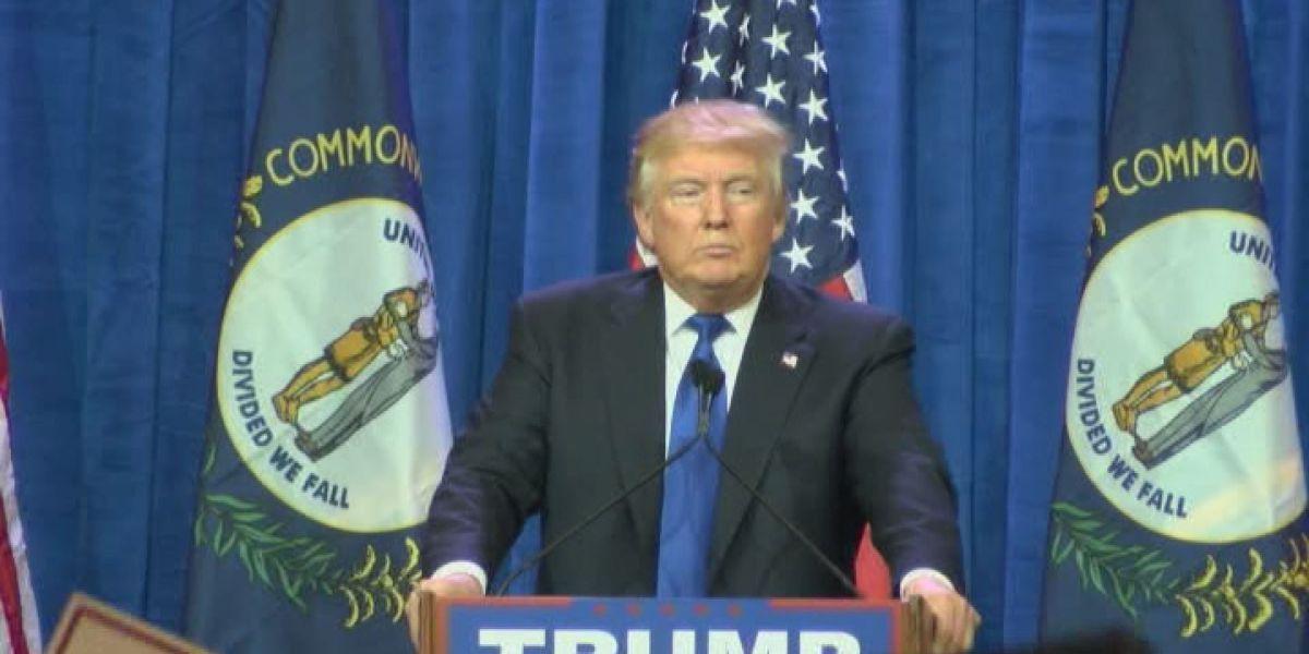 Romney slams Trump's on releasing tax returns