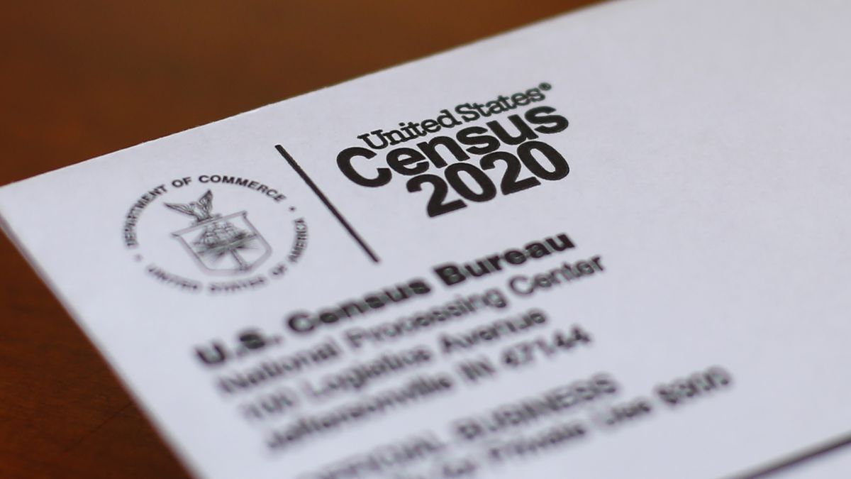 AP Exclusive: Census layoffs ordered despite judge's ruling