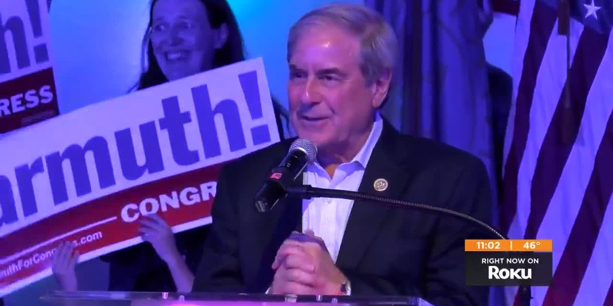 Will House under Democratic control, Yarmuth to become committee chairman