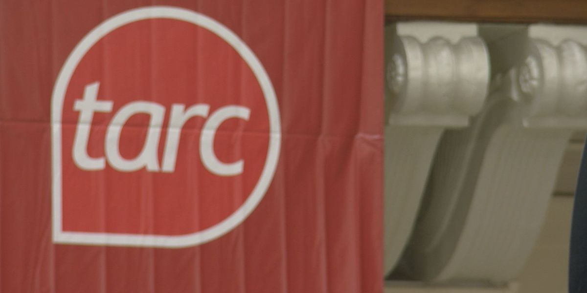 TARC's executive staff vacation budget saw $30K increase under former director's watch