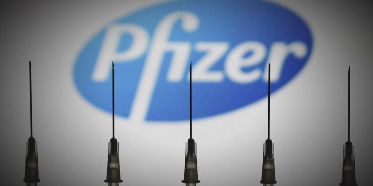 UPS Worldport to ship Pfizer-BioNTech COVID-19 vaccine starting Sunday