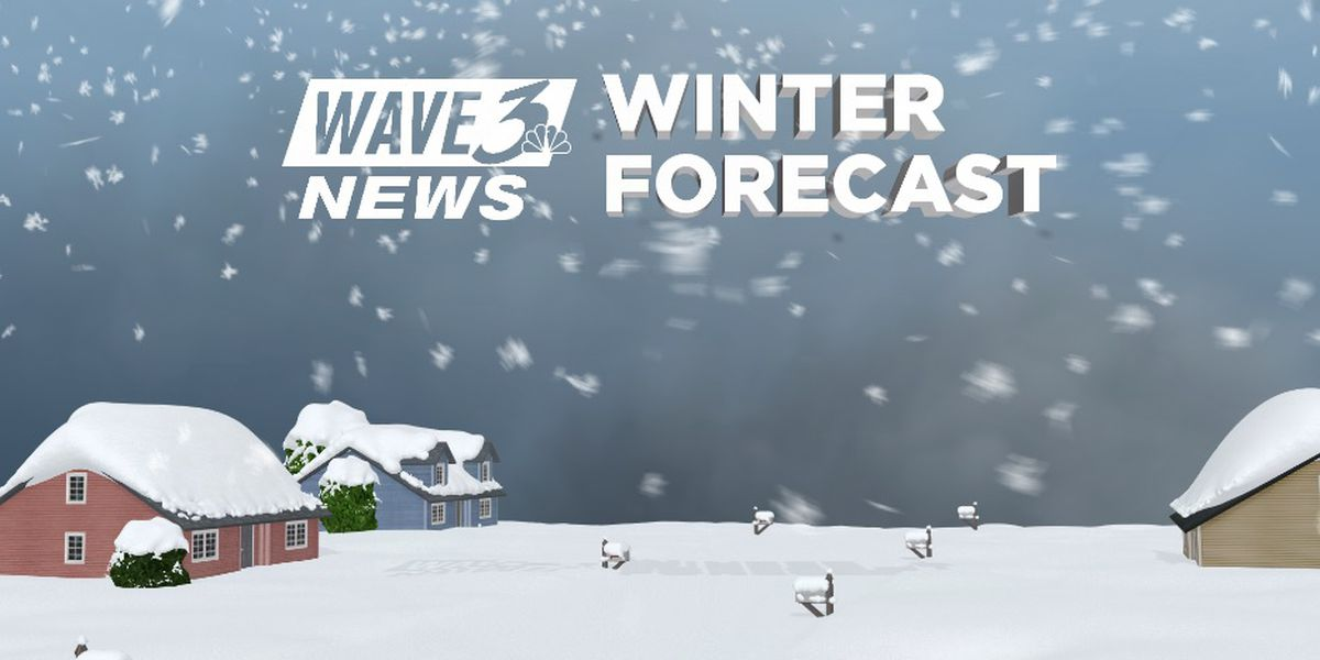 Winter Forecast 2019-20 (behind the forecast details)