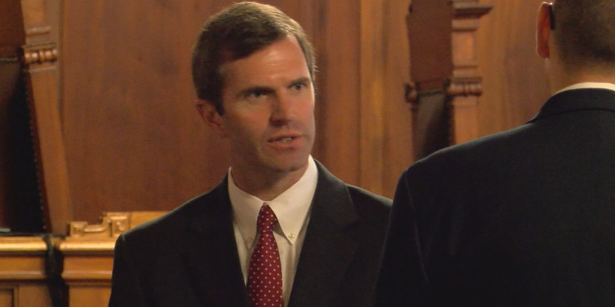 Attorney General Beshear to fight Affordable Care Act ruling