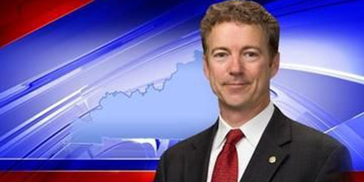 GOP mulls military voters with 2016 caucus for Rand Paul