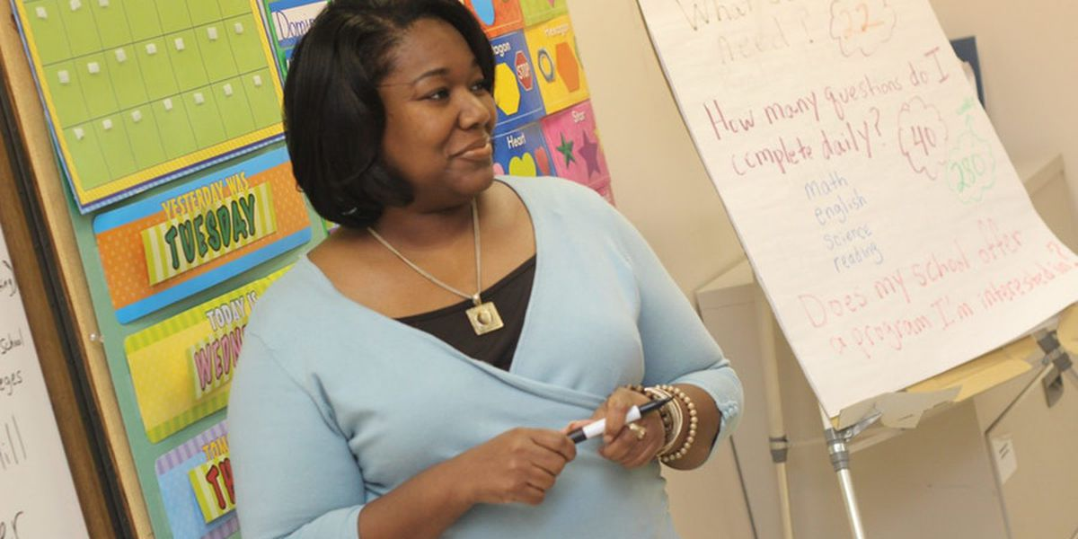 Proposed changes for JCPS magnet school admissions discussed in live webinar
