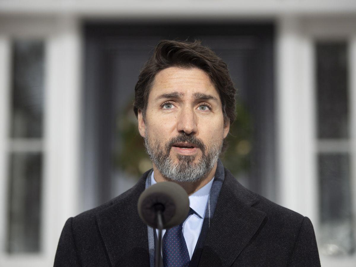 Canada: US border measures to last until virus under control