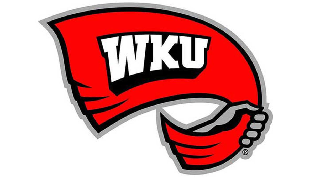 Anderson And Bassey Lead Wku To 68 59 Win Over Marshall