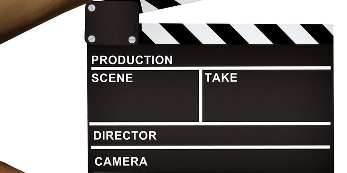 Young extras wanted in Louisville for new film 'Secrets at the Lake'