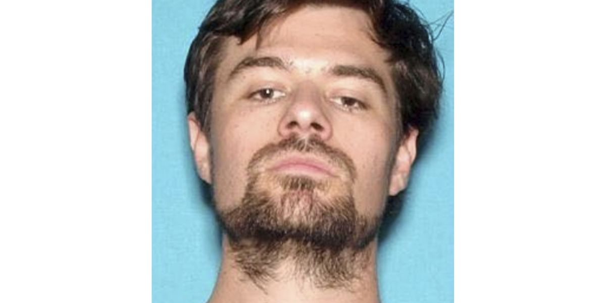 California gunman's life was both unremarkable and troubled