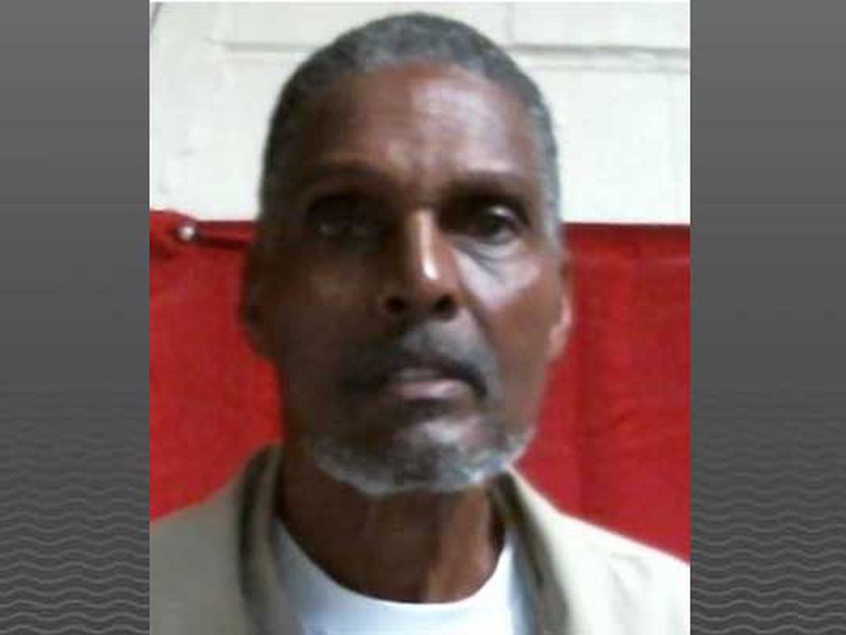 Tom Payne, former UK, Shawnee High player, granted parole