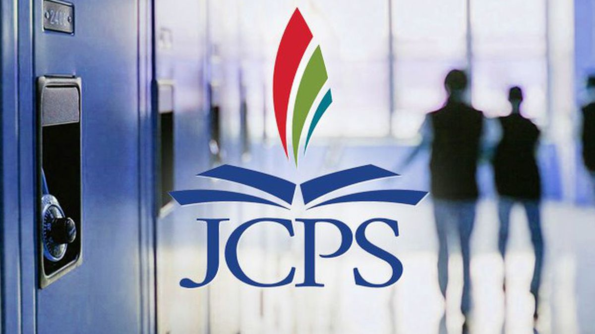 JCPS tax increase: What a judge's ruling means for voters at the polls