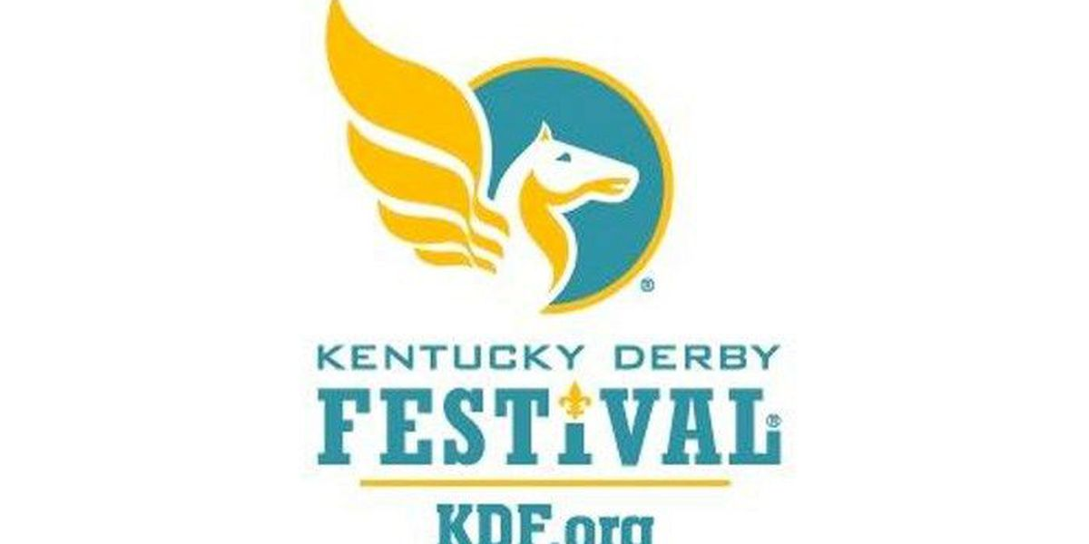 Tickets for all Kentucky Derby Festival events on sale Feb. 29