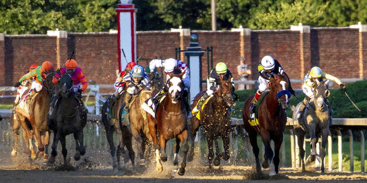 Bill to preserve historical horse racing wins final passage