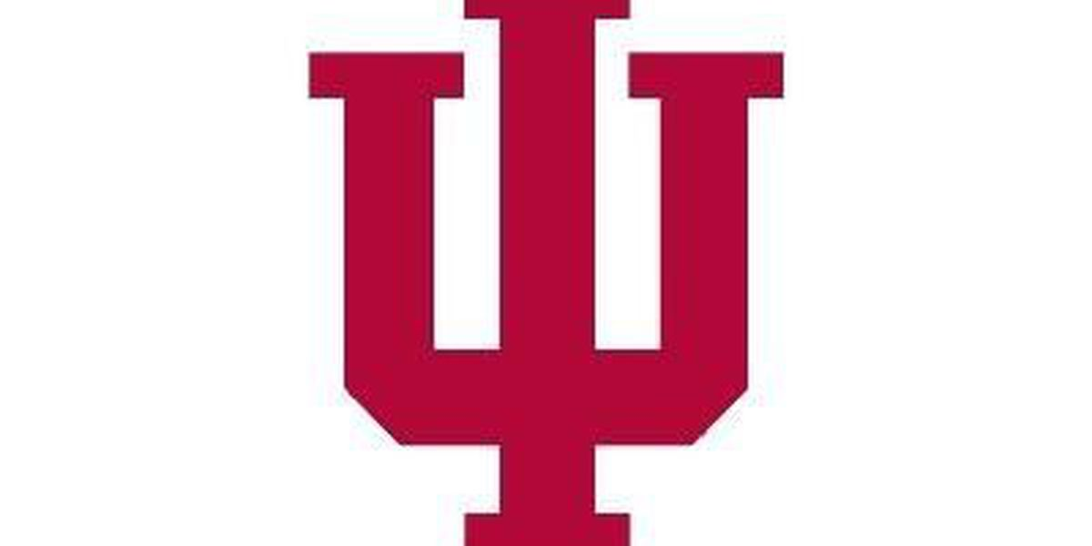 Blackmon, Ferrell Lead Hoosier Blowout