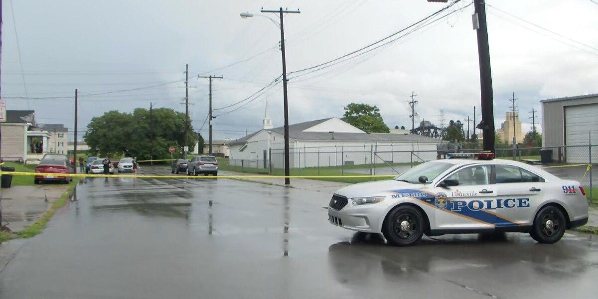 UPDATE: Coroner reveals identity of man killed in Portland neighborhood shooting
