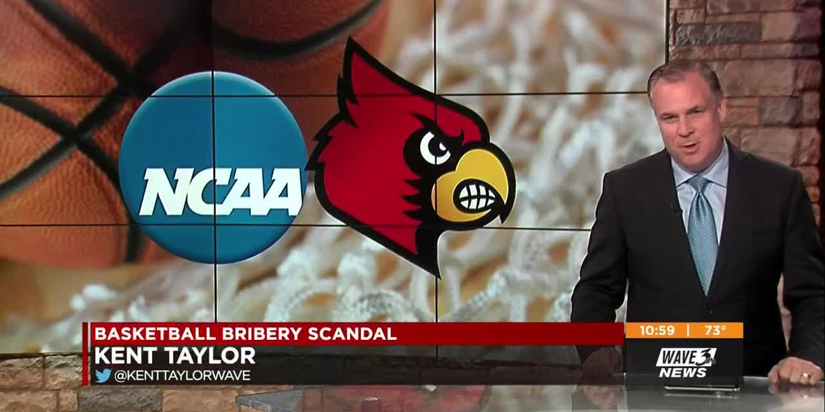 NCAA Recruiting Trial: Kent Taylor breaks down UofL implications
