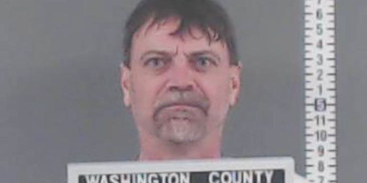 Indiana man allegedly drunk drives into a bar