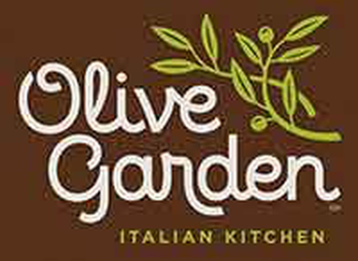 Olive Garden brings back the Never Ending Pasta Pass