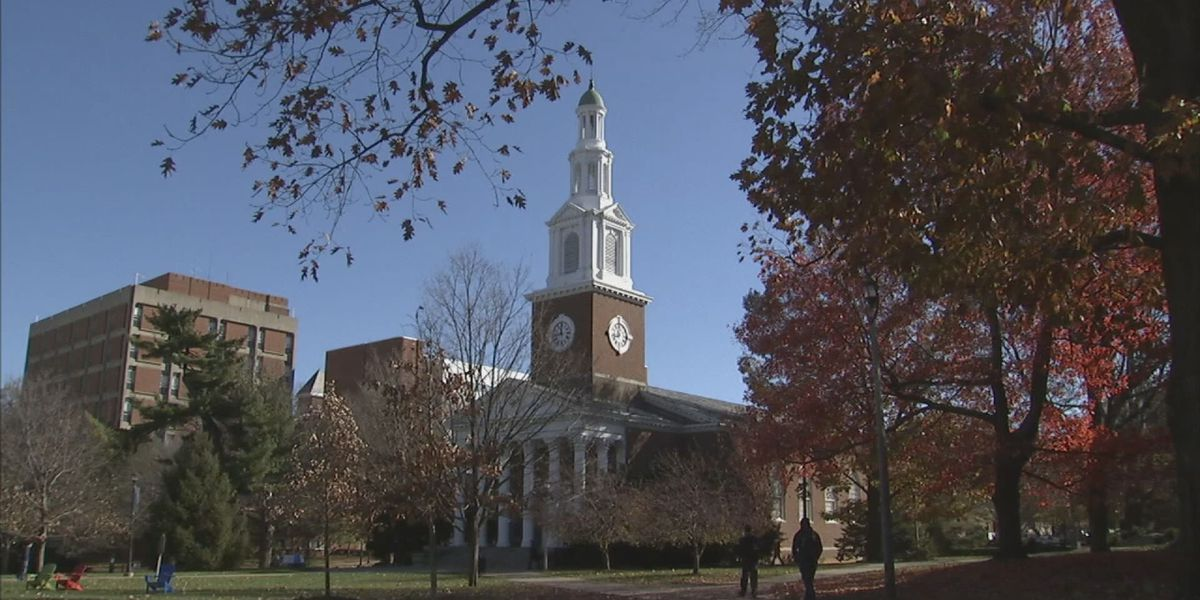 UK alerts students of 'unsubstantiated threat'