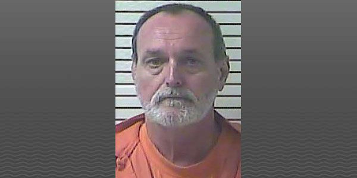 Police: Man admitted to sexually abusing assisted living residents