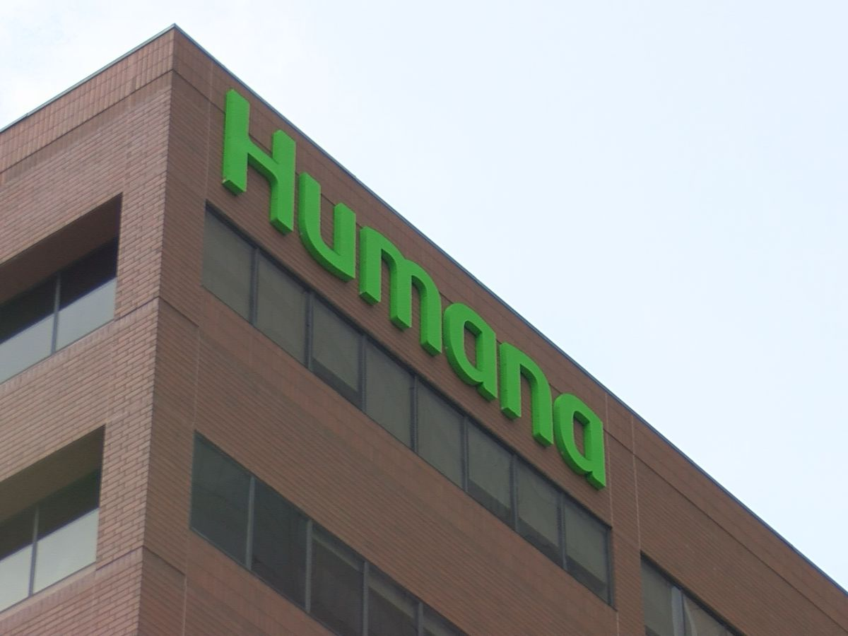 Humana looking to fill 200 positions