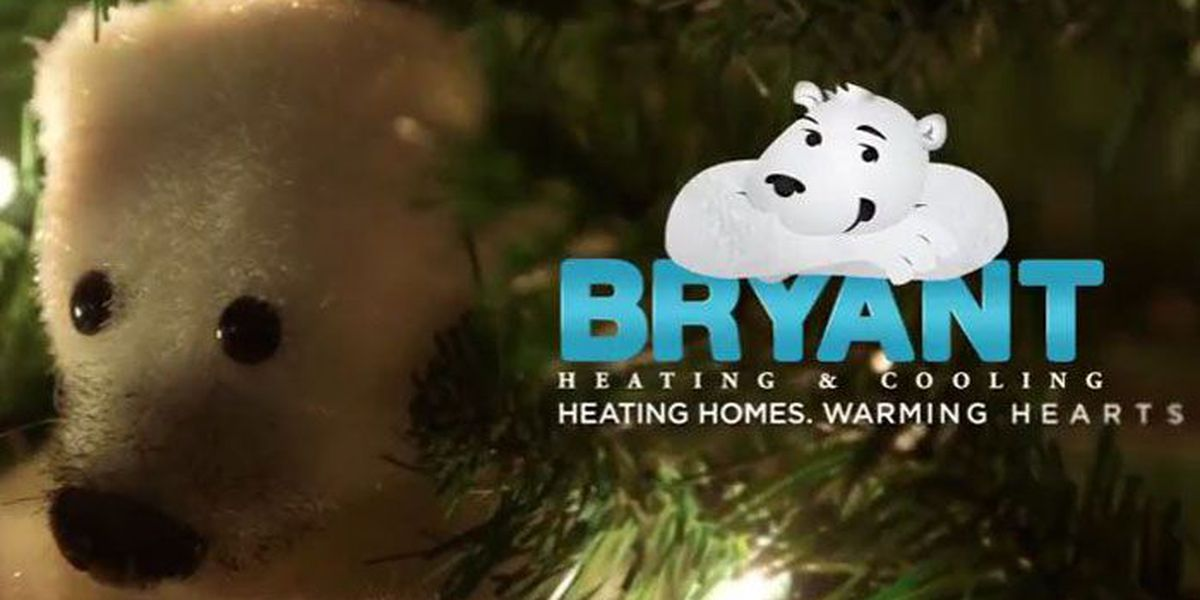 AG Beshear announces settlement with Bryant Heating and Cooling Co. Inc.