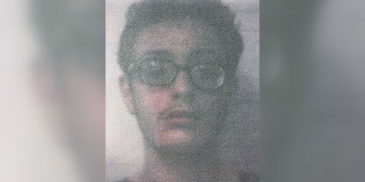 16-year-old reported missing in LaRue County located