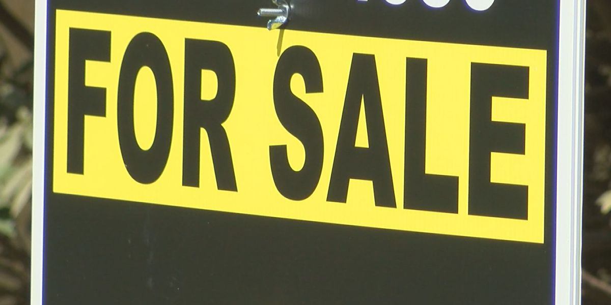 Louisville home sales remain surprisingly strong in spite of COVID and protests