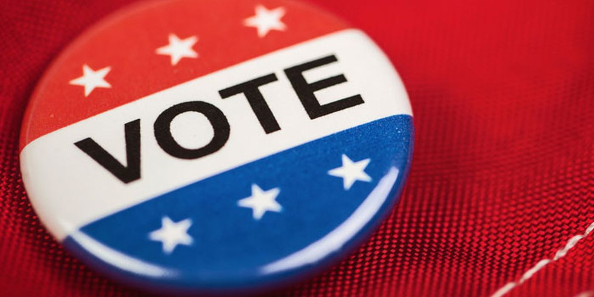 In-person absentee voting open statewide in Kentucky