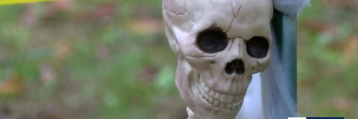 Staying spooky: Halloween events in Louisville area making safe changes