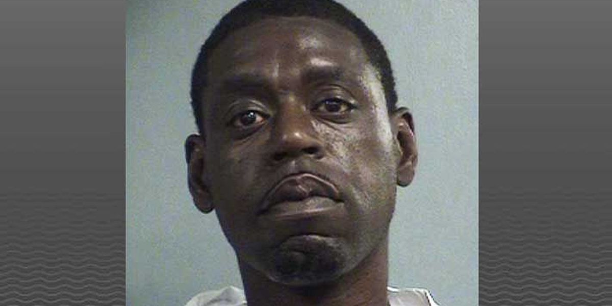 Man charged in Park Hill shooting death