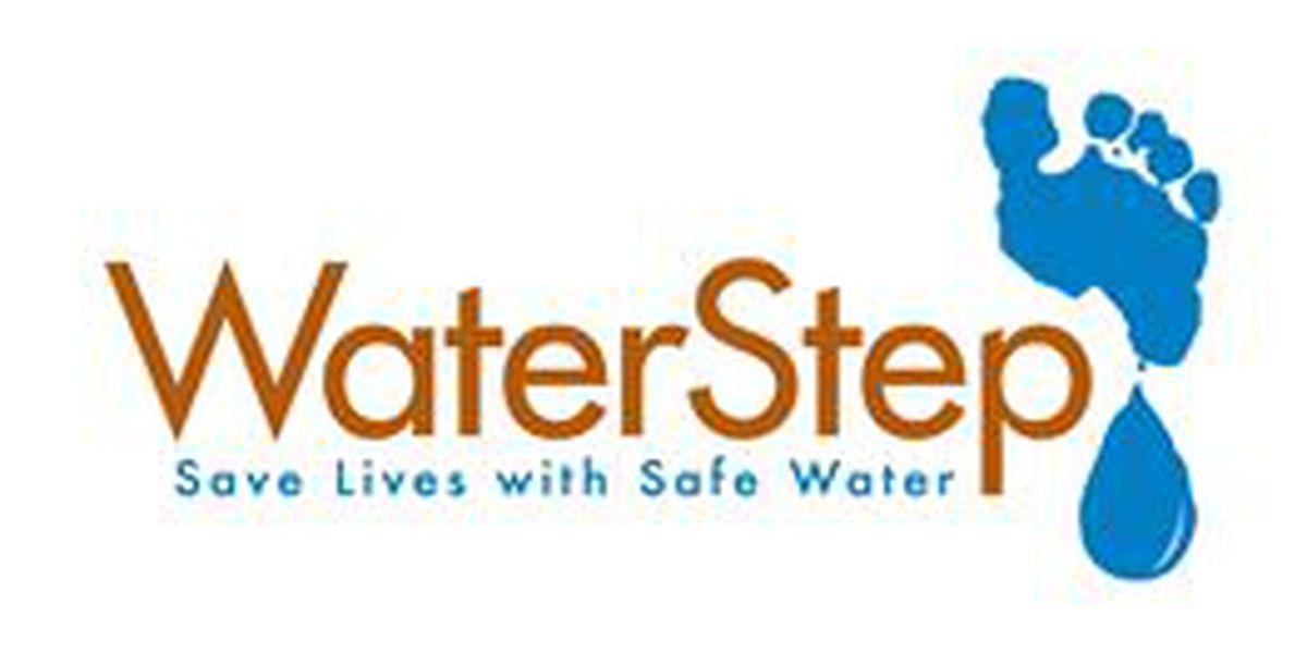 WaterStep, Captain's Quarters to raise money for Hurricane Dorian relief