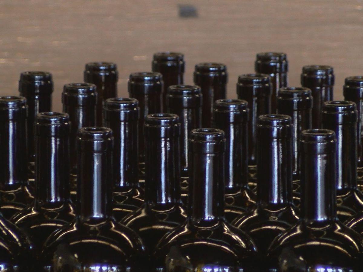 Distiller: Proposed labeling changes could make bourbon, brandy better, define absinthe