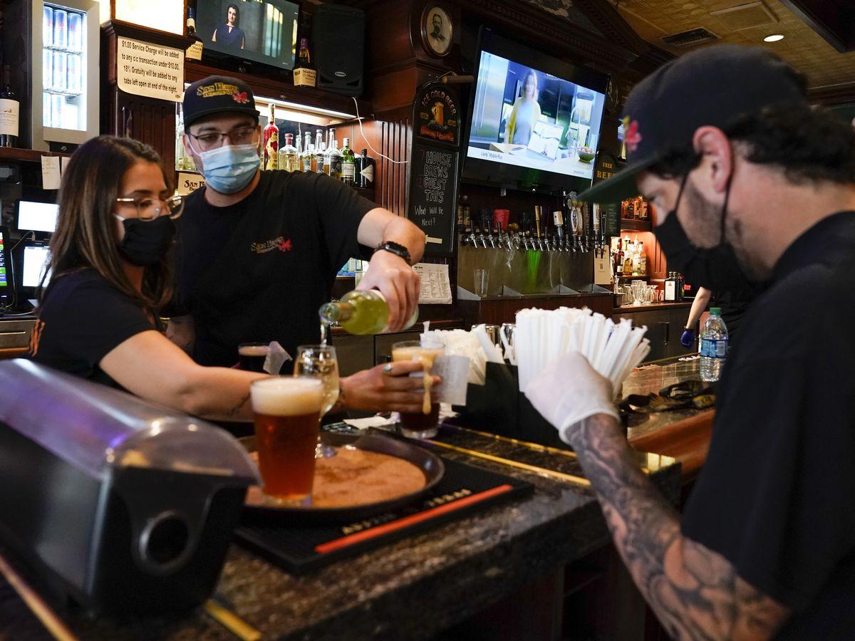 Trump WHO funding cut prompts criticism as coronavirus spreads