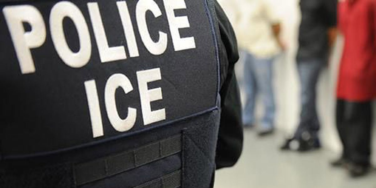 Companies propose immigration detention centers for Midwest