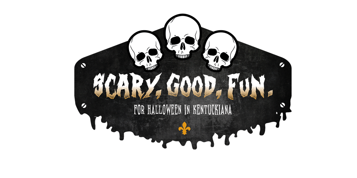 Local haunted house coalition promotes safe scares