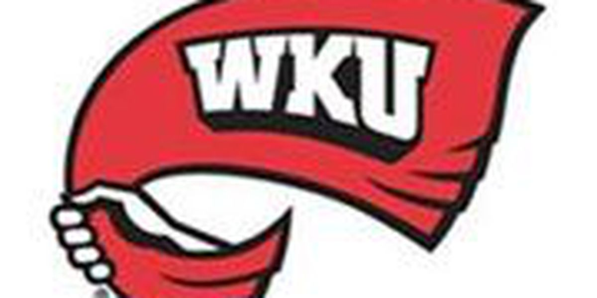 LA Tech Edges WKU