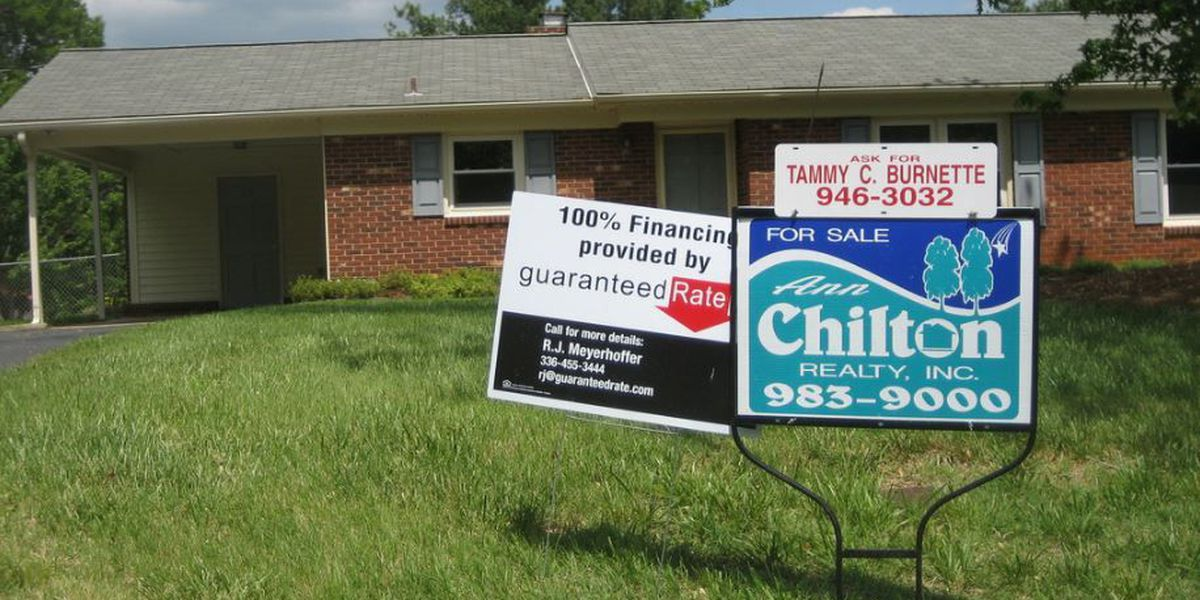 Louisville Urban League to hold free foreclosure prevention forum