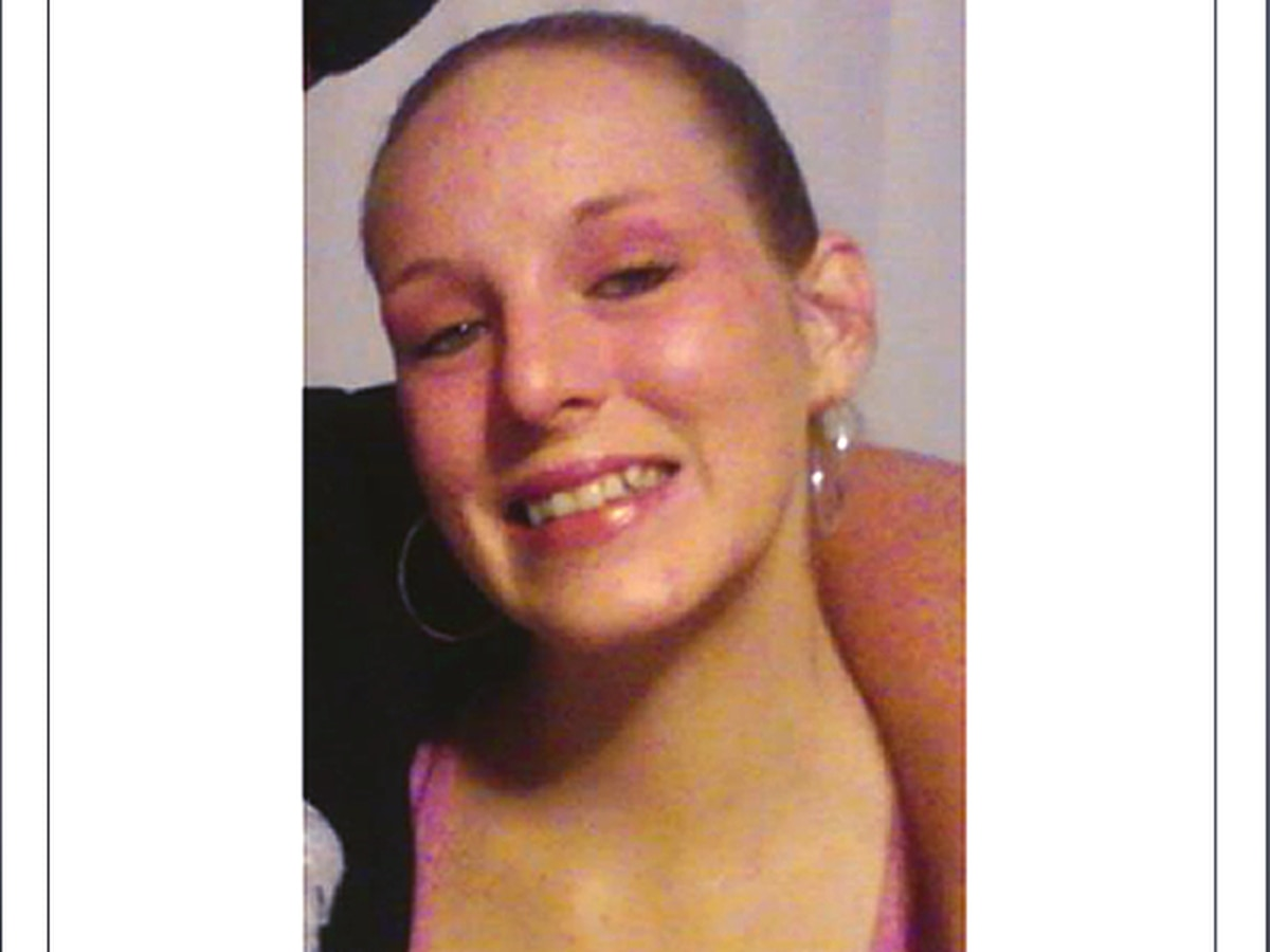Woman found safe after leaving Southern Indiana hospital, going missing in March