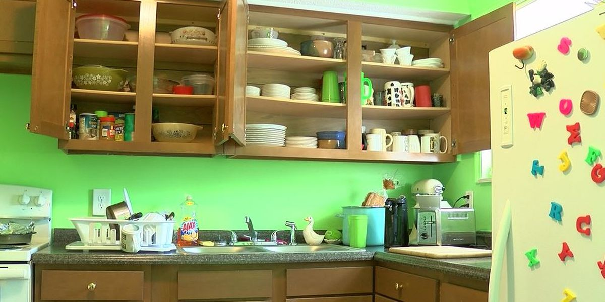 General contractor under fire again 15 years after WAVE 3 News story