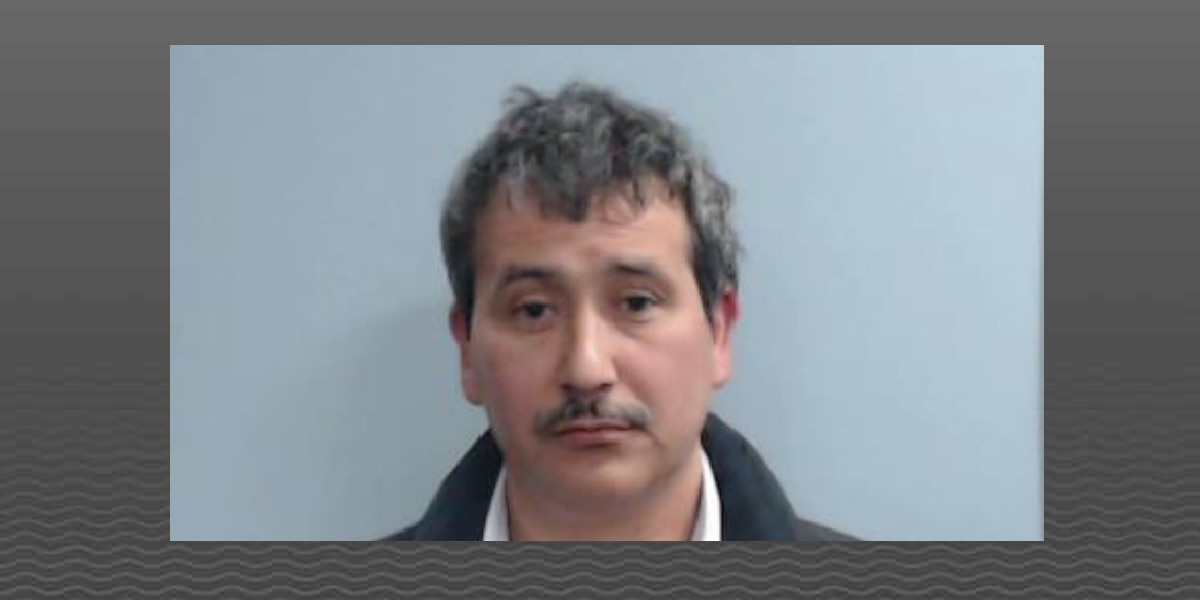 Lexington man charged with DUI in fatal pedestrian collision