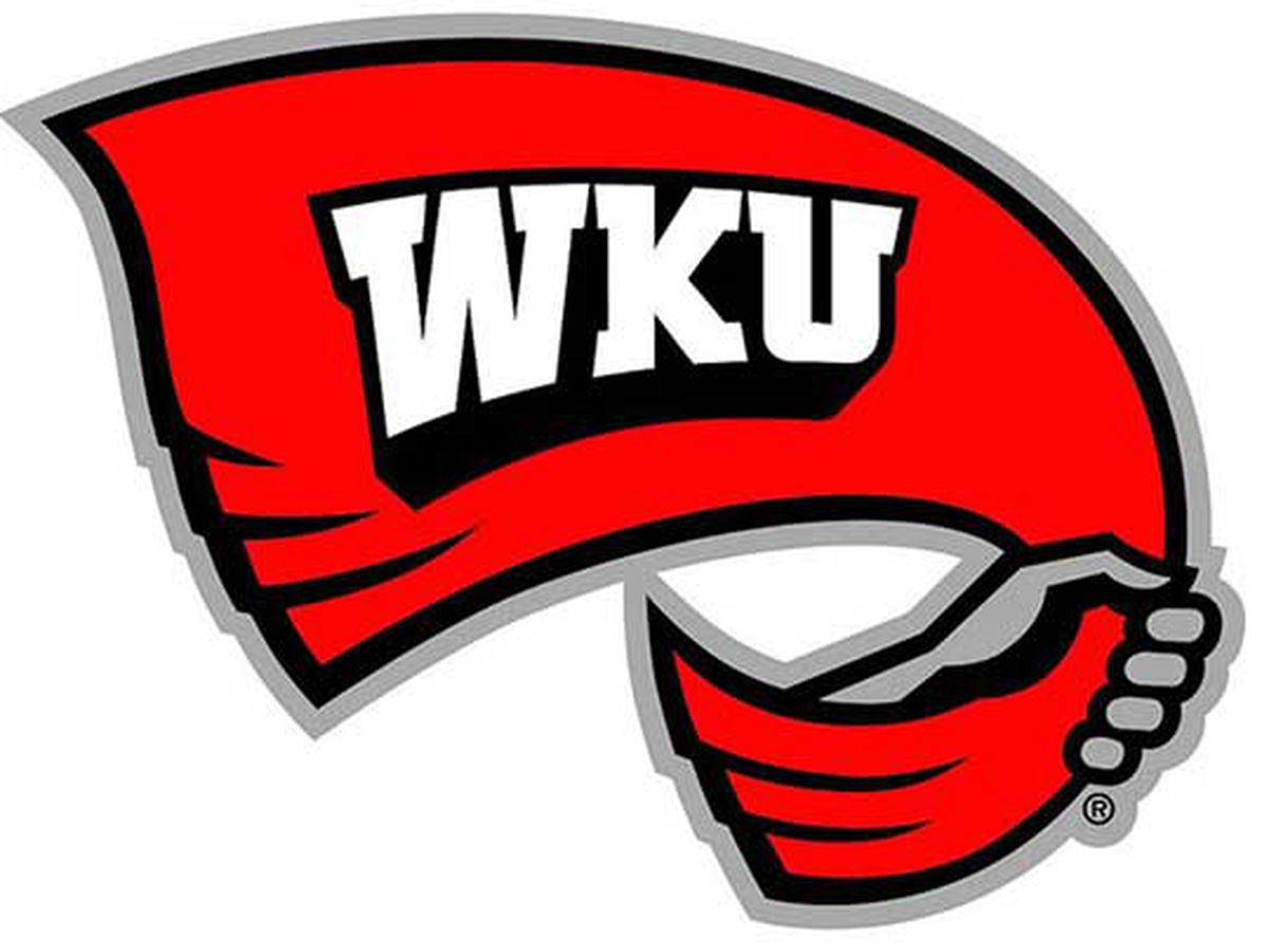 WKU mounts late comeback, Hollingsworth hits game-winner with 3.5 seconds left