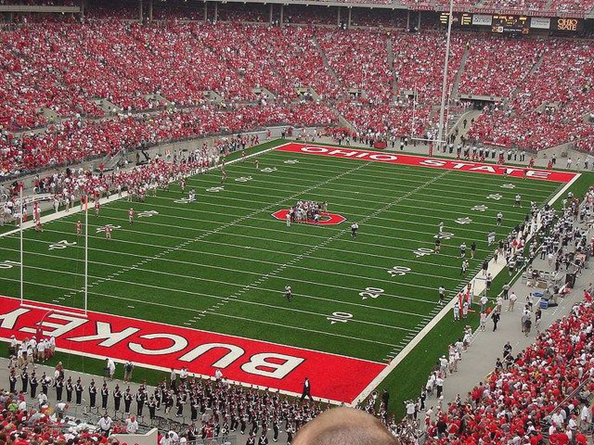 2018 Road Trip Guide for IU football fans