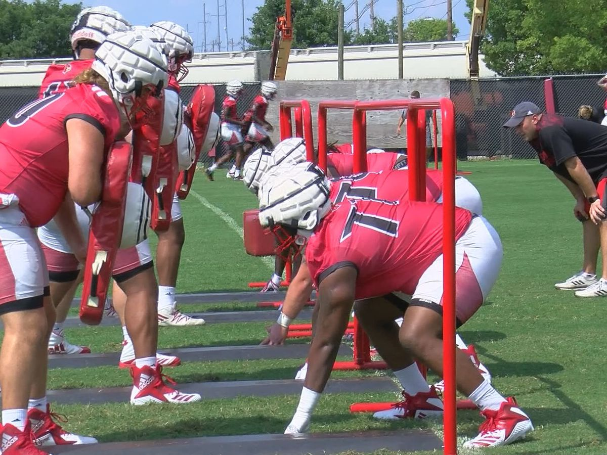 Cards working to fix offensive woes