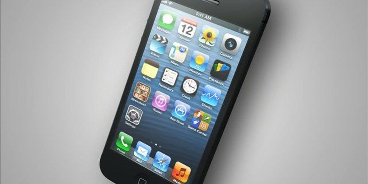 10-digit dialing in 812 area required come Feb. 7