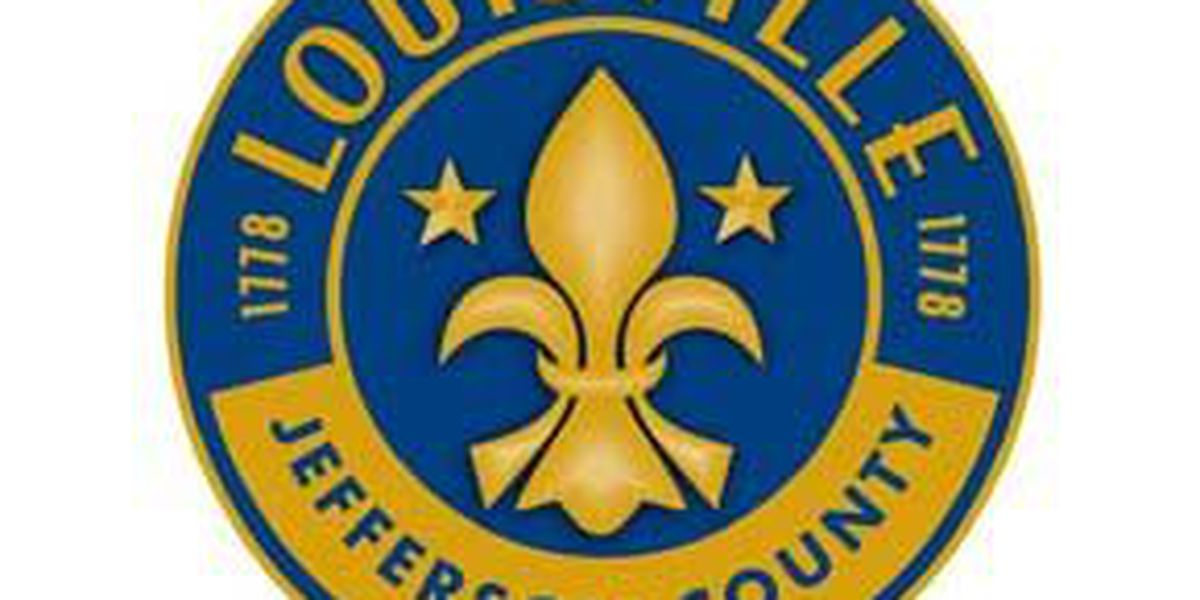 Data breach affects some Louisville Metro employees