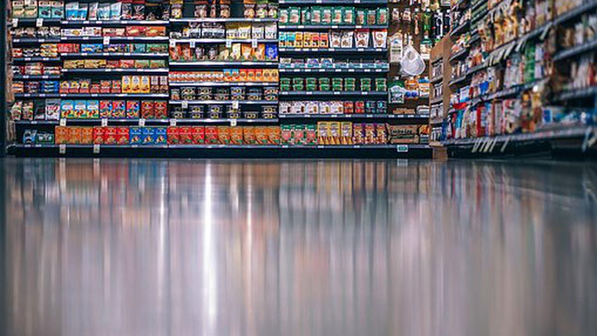 Make Ends Meet: Finding affordable food