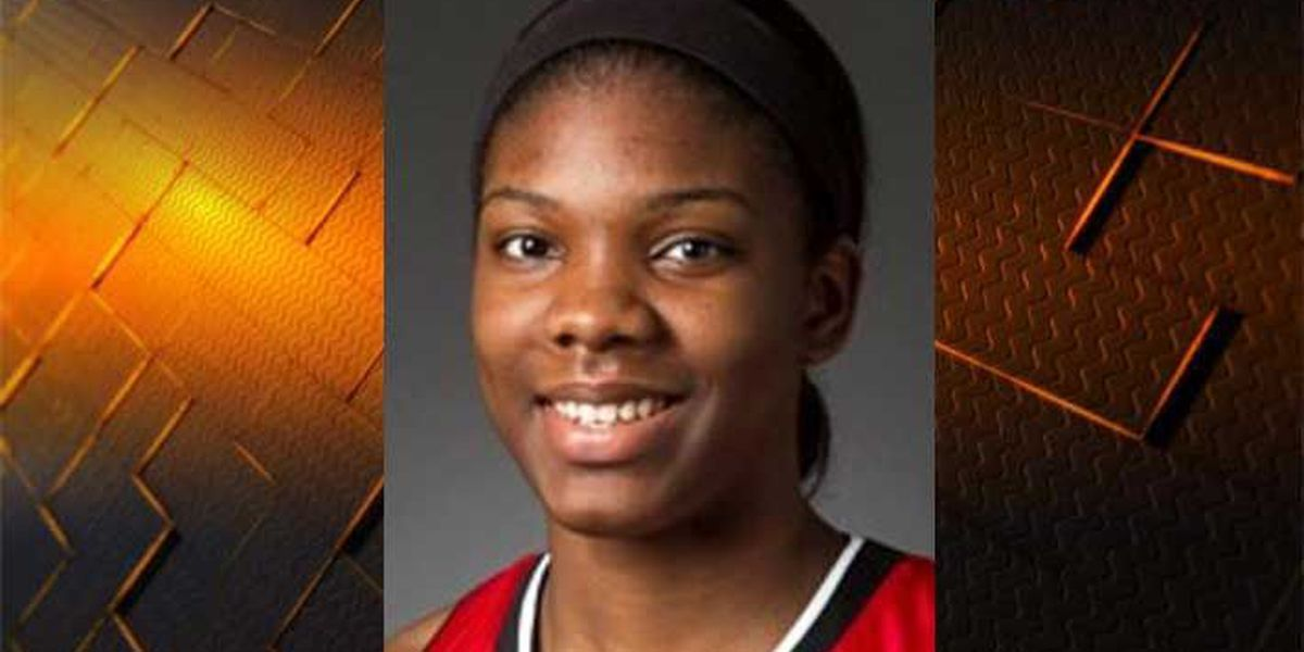 UofL's Hines-Allen is #19 pick in WNBA Draft