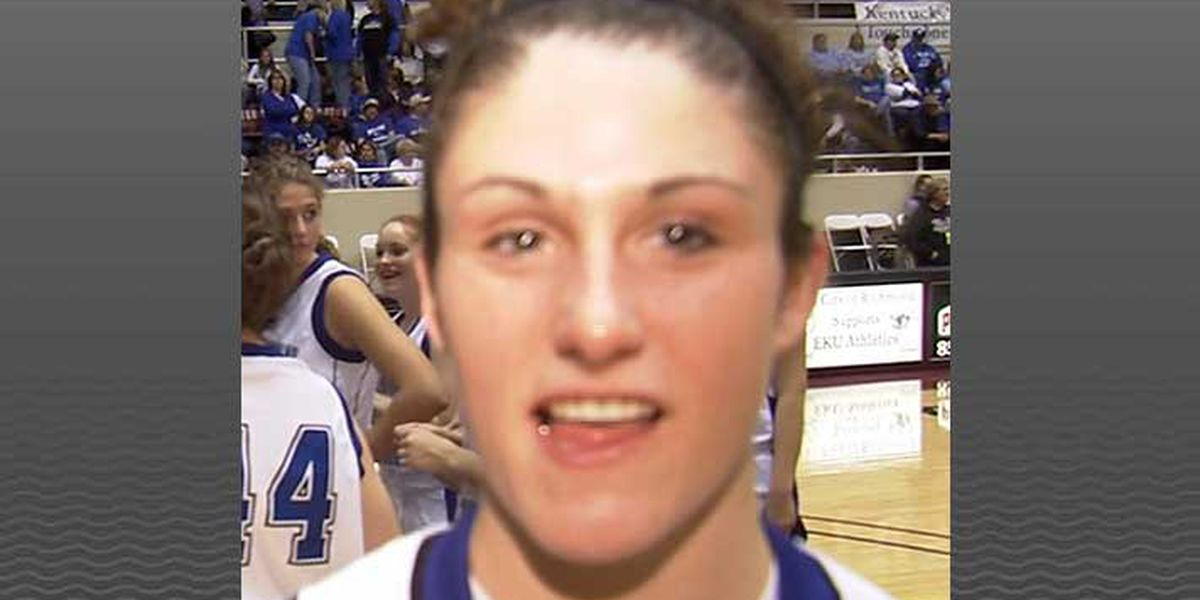 Former Campbellsville basketball player identified as KS murder victim